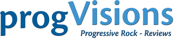 progVisions logo